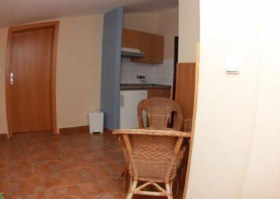 apartman1_c