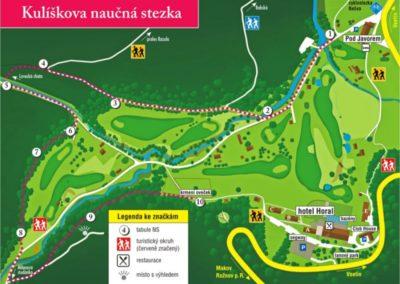 kuliskova_stezka-mapa
